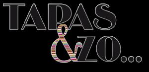 TAPAS & ZO